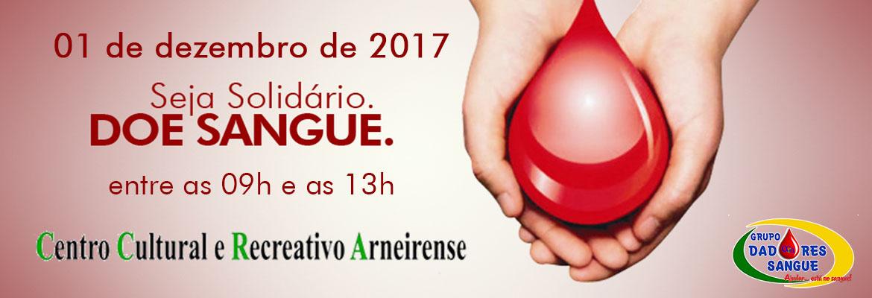 2017.12.01-Sangue